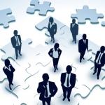10 Cara Franchisee Meningkatkan Penjualan Bisnisnya
