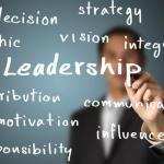 Peran Penting Franchisor Leadership
