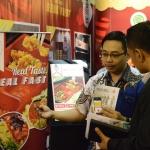 Quick Oriental; Bisnis Resto Cepat Saji Dengan Konsep Chinese Food