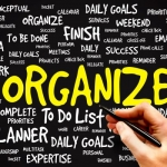 Creating a Strong Franchise Organization