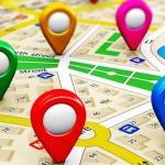 Tips Memilih Lokasi Strategis Untuk Bisnis Waralaba