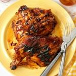 Gurihnya Peluang Bisnis Ayam Bakar Bersama ABABE