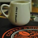 Seruput Manisnya Peluang Bisnis Coffee Shop Ala Coffee And Chef