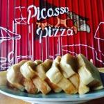 Peluang Bisnis Gurih Dari Picasso Pizza! Sekali Bayar Untuk Selamanya