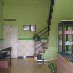 Cantik Mulus Peluang Usaha Ghanisa Aesthetic Center