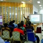 Festival Entrepreneur Indonesia 2017 Siap Lahirkan Pebisnis Waralaba Tangguh