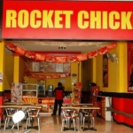 Rocket Chicken Siap Resmikan 14 Outlet Lagi