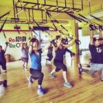 ReFIT Gym Siap Hadir di Franchise License Expo Indonesia 2017