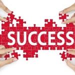 Tips Menjadi Franchisee Sukses Menurut Pengamat Waralaba