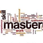 """Pengamat Waralaba : """"Franchisor Baik Adalah Franchisor Yang Mastery Di Bisnisnya"""""""