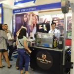 Brand Coffee Shop Internasional Ini Siap Datang Lagi Ke Indonesia Dan Buka Peluang Bisnis
