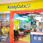 Salon Anak KiddyCuts Agendakan Ekspansi Ke ASEAN