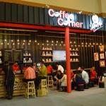 Coffee Corner Kedai Kapal Api Siap Hadir Di Rumah Sakit Unair Surabaya