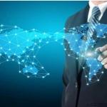 Sebuah Perusahaan Maju Belum Tentu Layak Di Waralabakan