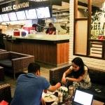 Black Canyon Coffee Siap Tambah Gerai Ke Surabaya Dan Semarang