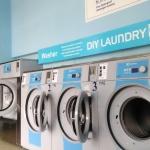 Melirik Peluang Usaha DIY Laundry! Bisnis Laundry Yang Usung Self Service Laundry