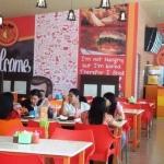 Kane Fried Chicken Hadir Di Jatiwarna Bekasi