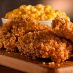 Nikmati Renyahnya Bisnis Waralaba Fried Chicken