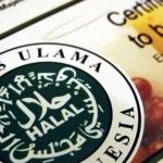 MUI Dan BPJPH Saling Bersinergi Soal Sertifikasi Halal