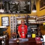 Cicipi Legitnya Peluang Bisnis Five Times Coffee