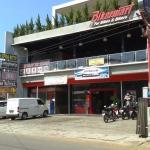 Meraup Untung Dengan Peluang Bisnis Spare Parts Dan Aksesoris Motor Bikermart