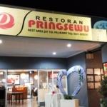 Menikmati Lezatnya Peluang Bisnis Waralaba Pringsewu Resto