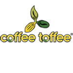 Coffee Toffee PT. Coffee Toffee Indonesia