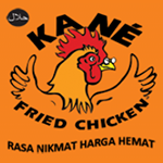 Kane Fried Chicken CV. Karyaneka Gemilang