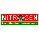 Peluang Bisnis Nitrogen; Keep The Tire Performance