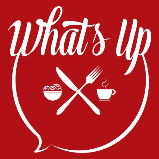 Peluang Bisnis Whats Up Cafe