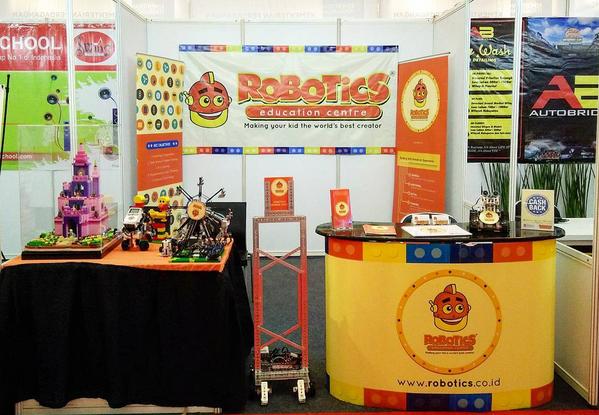 Robotics Education Centre Franchiseglobal Com