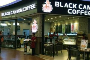 Menyeruput Bisnis Kedai Kopi yang Eksis Dengan 250 Outlet Di Seluruh Dunia