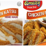 AMAZY Frozen Food Siap Guncang Bisnis Kuliner Ayam