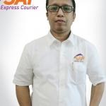 SAP Express Courier Kian Perluas Jaringan Distribusi