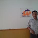 Fokus Kembangkan Pasar, SAP Gelar Sales Camp 2016