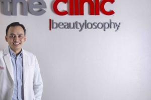 The Clinic Beautyloshopy, Brand Perawatan Kecantikan Dari Ujung Rambut Sampai Ujung Kaki