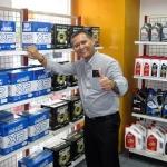 Franchise FAST The Reliable Autoparts Shop! Peluang Usaha Dengan Inovasi Tanpa Batas