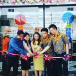 Franchise NAV Karaoke Kini Hadir Di Jimbaran Bali