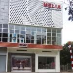 Melia Laundry Sukses Lebarkan Sayap Di Manado, Purworejo Dan Cibinong
