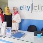 Siap Hadir Di FLEI 2017, Elty Clinic Targetkan 7 Outlet Baru