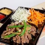 Lesatan Oto Bento Di Bisnis Franchise Makanan Jepang
