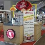 KOYAKU CHICKEN Siap Buka Peluang Bisnis Franchise