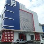 Mendulang Untung Lewat Bisnis Lembaga Pendidikan Siap Kerja LP3I