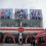 Begini Cara Carvil Sasar Market Wilayah Timur Indonesia