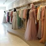 Rasakan Modisnya  Peluang Bisnis Fashion Muslim Ini
