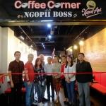 Coffee Corner Kapal Api Daan Mogot Tawarkan Tempat Ngopi Beresensi