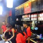 Rangkul Sweet Troops, Coffee Corner Kapal Api Kian Inovatif