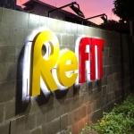 ReFIT Indonesia Siap Buka ReFIT Club Di Jakarta Selatan