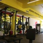 Usung Konsep Affordable Gym, ReFIT Indonesia Sukses Gaet 1000 Anggota