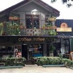 Ini Alasan Franchise Coffee Toffee Menarik Jadi Peluang Usaha Coffee Shop 2018
